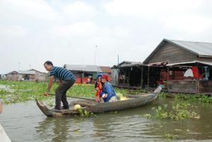 Tmp 11049-Battambang Fiume-2051841852