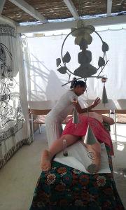 Massaggi In Romagna