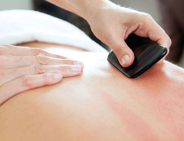 massageme-gua-sha