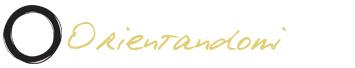 Ravenna, Cervia, Cesenatico, Cesena , Rimini – Massaggi olistici, Trattamenti Shiatsu, massaggio tradizionale thailandese, massaggio ad olio, riflessologia plantare thailandese, massaggio balinese – moxibustione